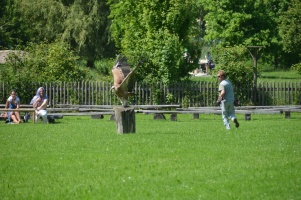2014 Wildpark Poing 029